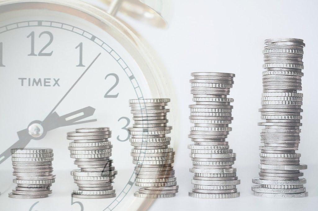 Schnell an geld kommen und schnelles Geld verdienen