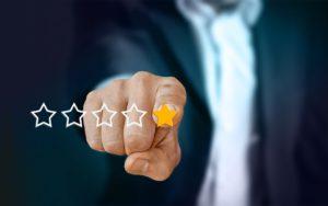 Schufa Score verbessern für optimales Schufa Rating