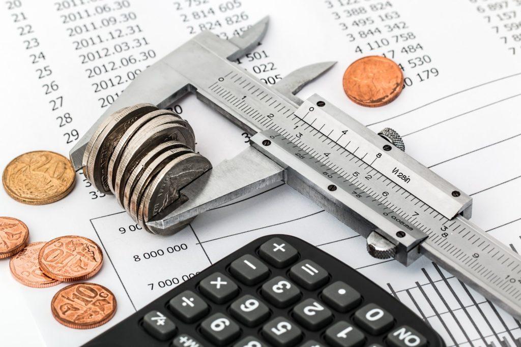 Schuldenfalle vorbeugen und vermeiden