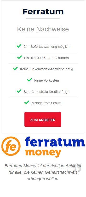 ferratum-sidebar-banner